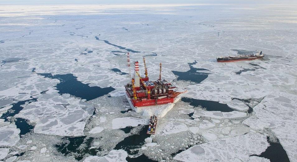 Биыл былтырғыдан 1 млн 360 мың тонна аз мұнай өндіріледі