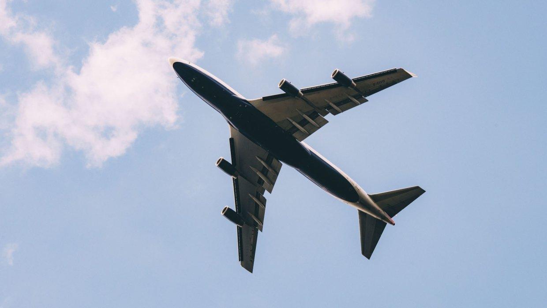 Рейс Алматы – Ош планируют запустить в июне