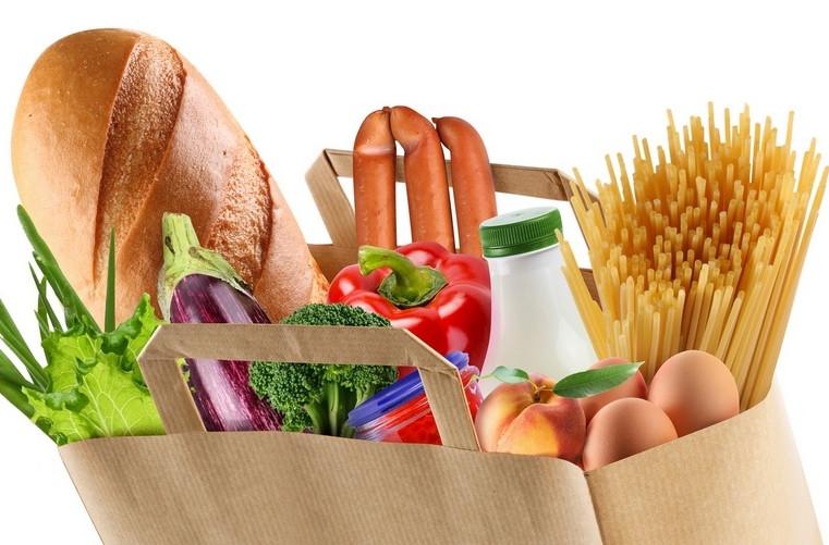В столичном акимате обсудили вопросы стабилизации цен на продукты первой необходимости