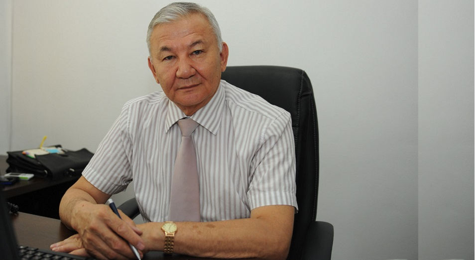 «zhogary-pajyzben-nesie-berip-auyl-sharuashylygynyn-kosegesin-kogertu-mumkin-emes»