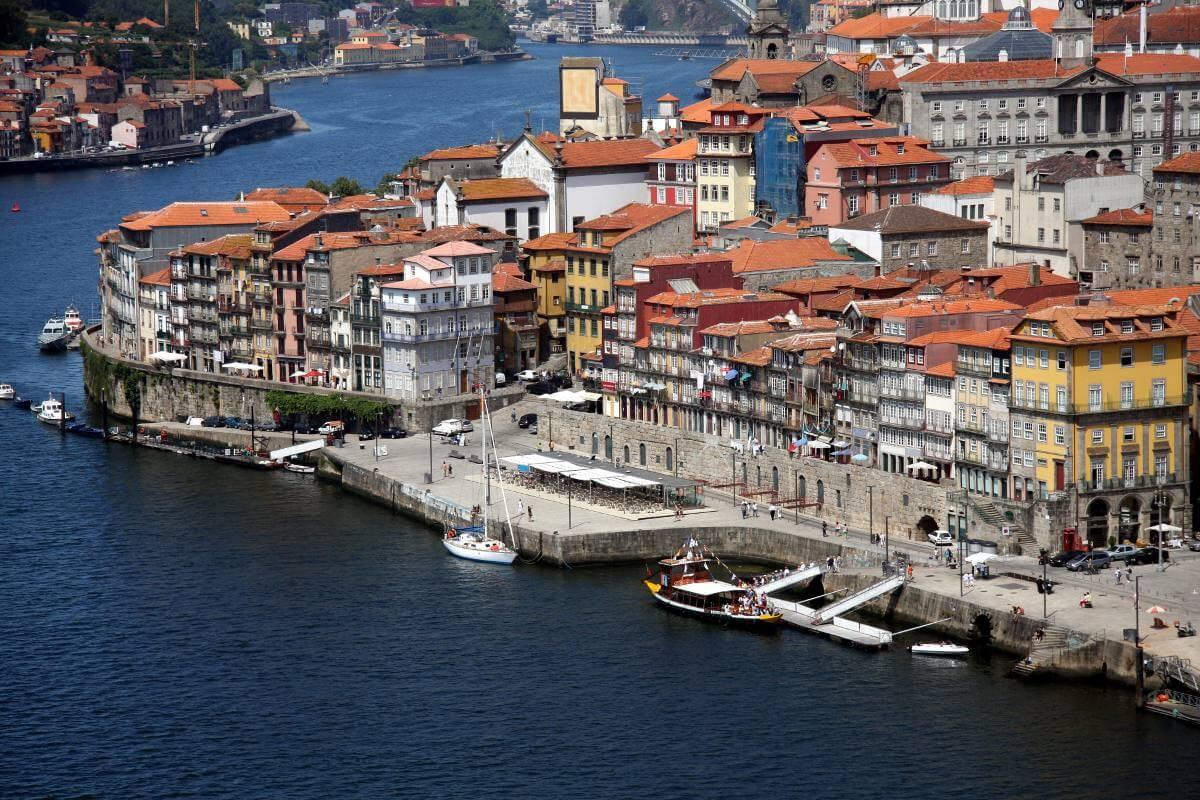 ERG примет участие в строительстве порта в Бразилии стоимостью более $600 млн для своего проекта BAMIN