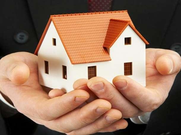 "По программе ""7-20-25"" одобрено ипотечных кредитов на 31,8 млрд тенге"
