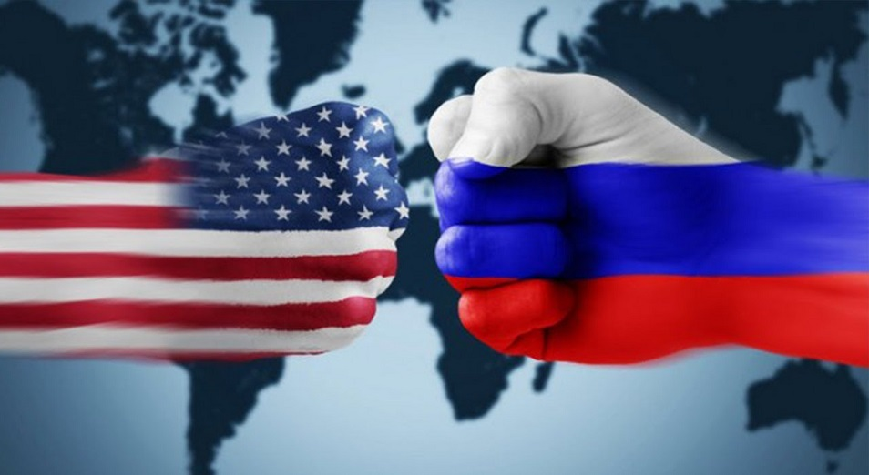 АҚШ пен ЕО Мәскеуге қарсы санкцияларын күшейтпекші