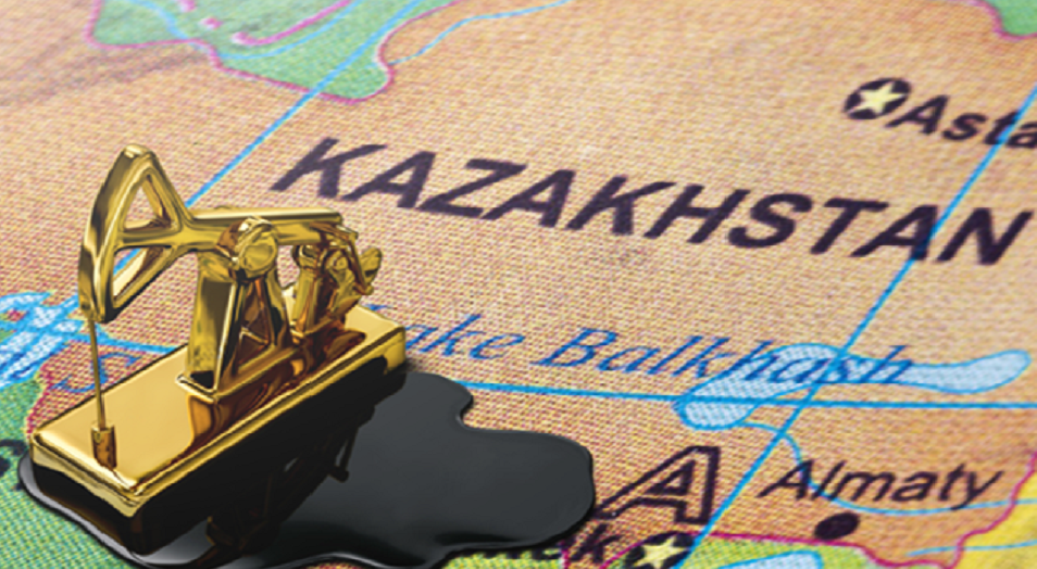 kazakstan-opek-kelisimin-2019-zhyly-da-zhuzegea-asyrady