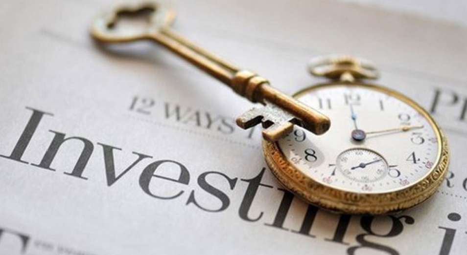 kazakstanga-118-mlrd-dollar-shetel-investiciyasy-kujylady