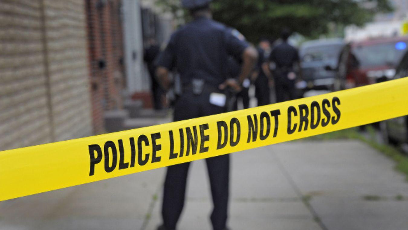 АҚШ-та банкте болған атыста 5 адам көз жұмды