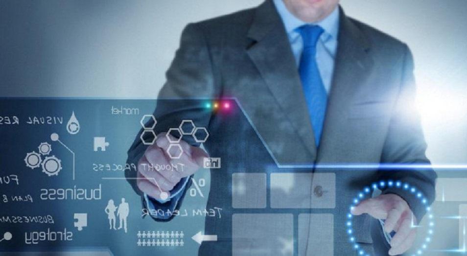 Обеспечить информационную безопасность страны должны местные IT-специалисты