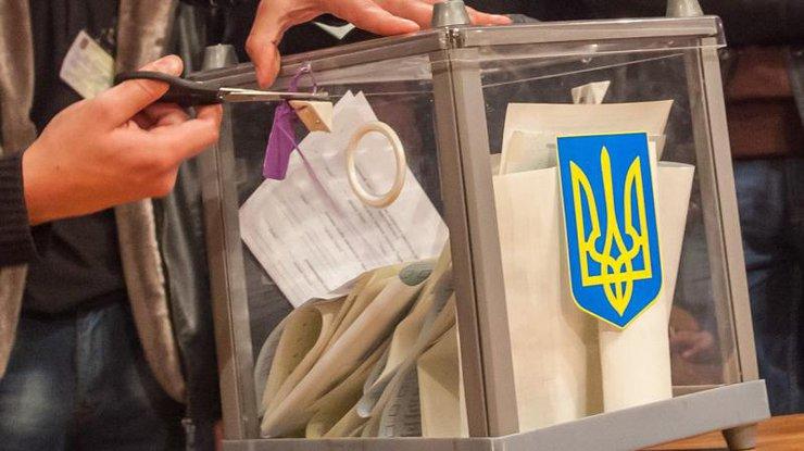 Украинадағы президент сайлауына бақылаушы ретінде елімізден 8 өкіл барады