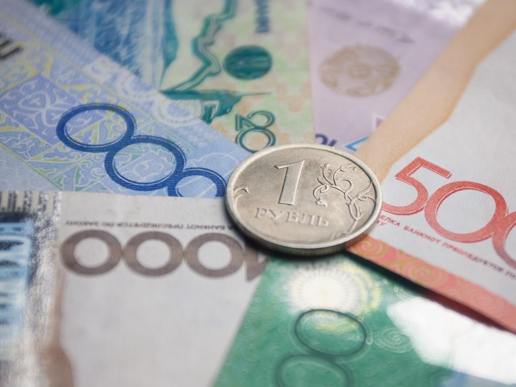 В странах ЕАЭС ускоряется инфляция из-за расширения антироссийских санкций - ЕАБР