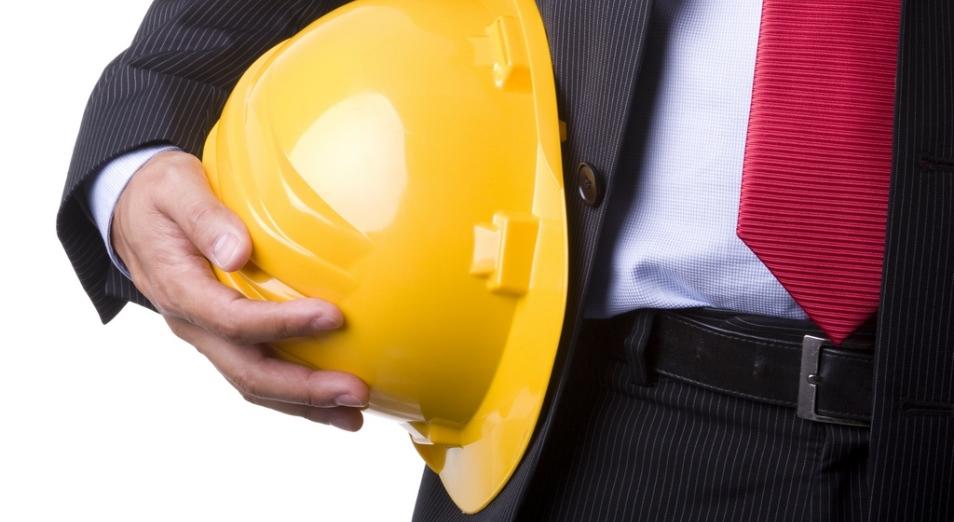 НПП: интернет-платформа по охране безопасности труда необходима бизнесу