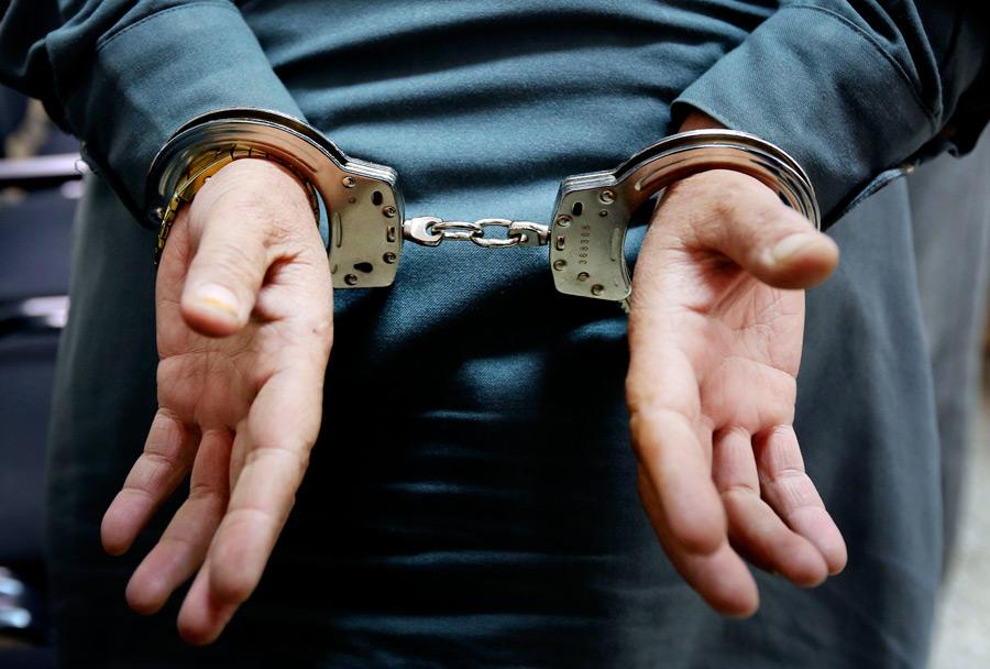 Офицер службы экономических расследований по Алматинской области подозревается в мошенничестве