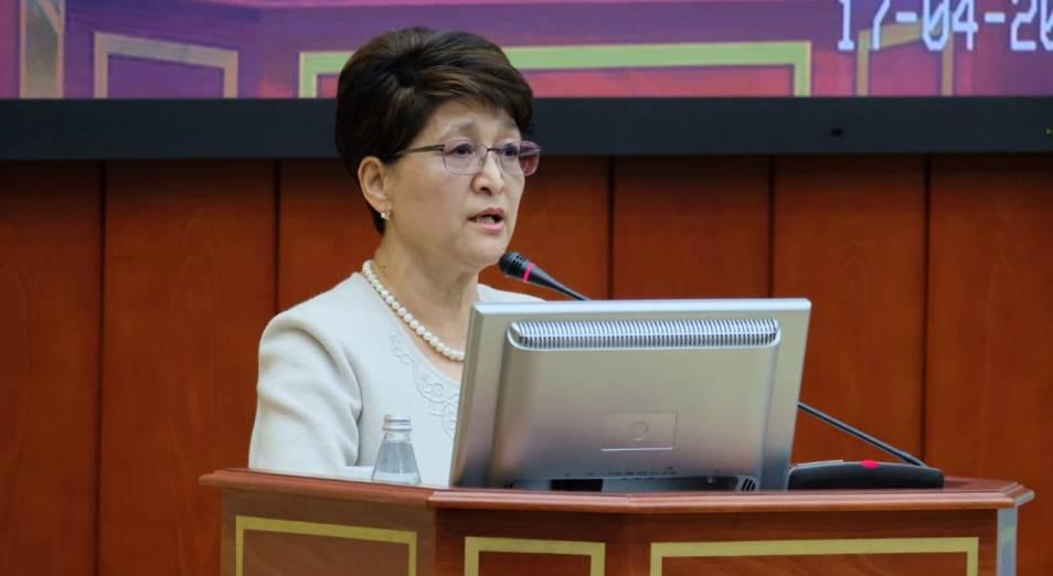 В Казахстане рассматриваются новшества при получении электронных госуслуг