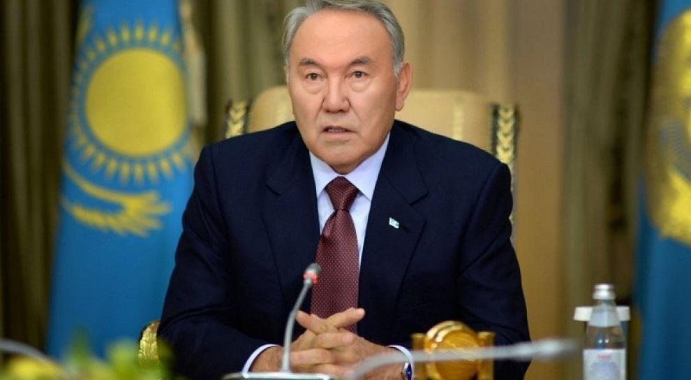 В Казахстане займутся развитием сел – Назарбаев