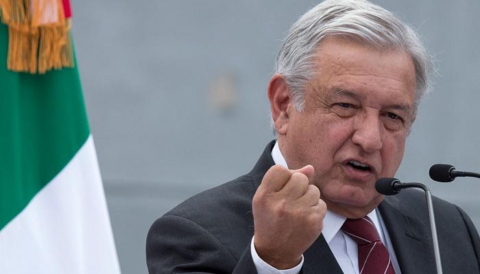 Новый президент Мексики откажется от неолиберальной экономической политики