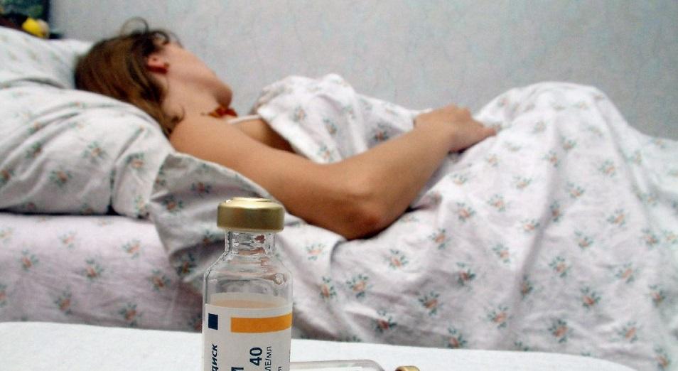 Диабетическая ассоциация: «Чем взрослее ребенок, тем меньше медики беспокоятся о нем»