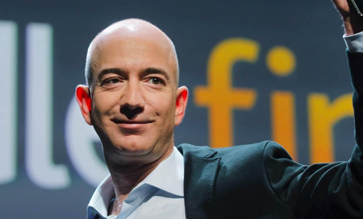 Bloomberg оценило потери богатейших людей мира в $511 млрд