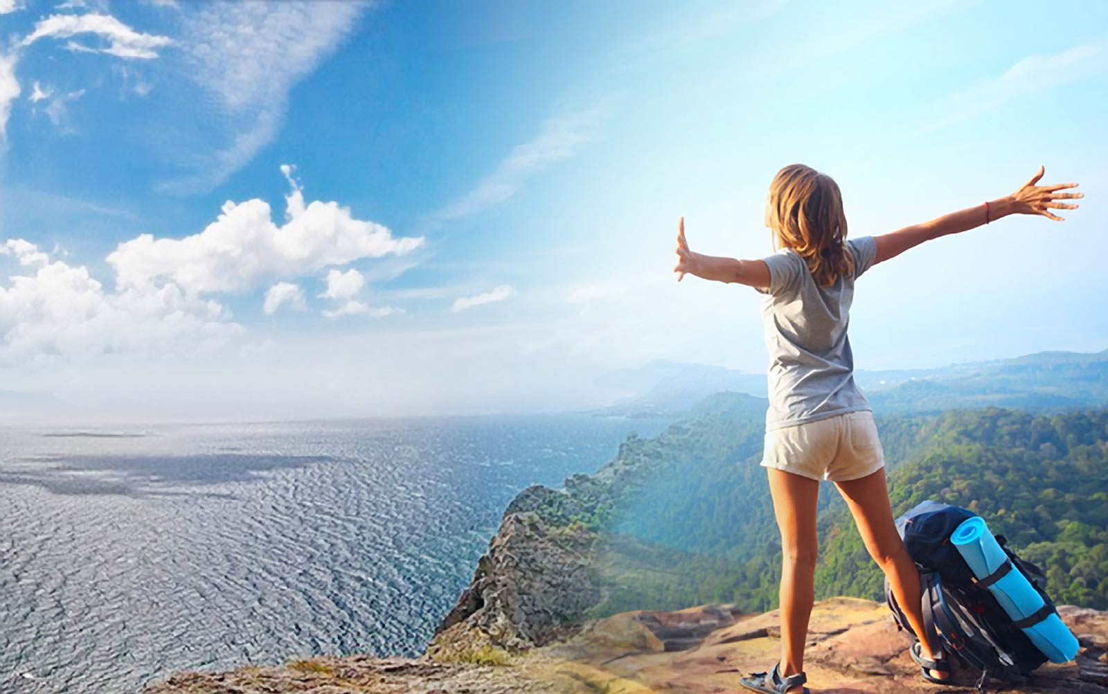 Стоимость обязательного страхования туриста для туроператора будет зависеть от страны и продолжительности поездки