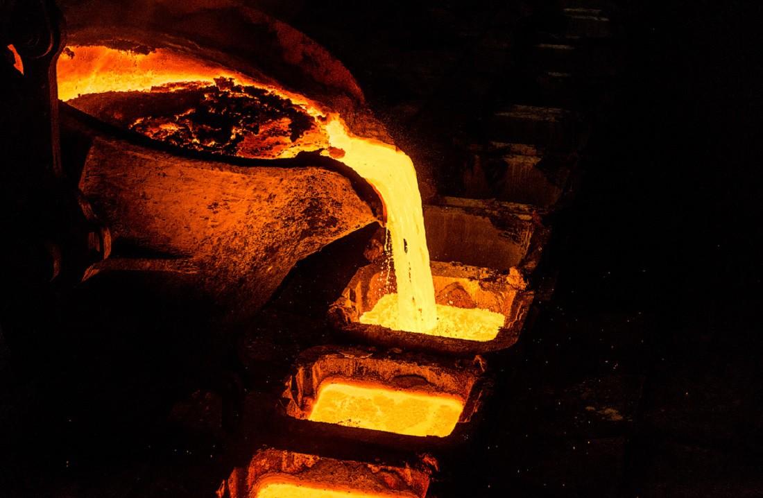KAZ Minerals планирует увеличить производство меди на 1,8% в 2019 году