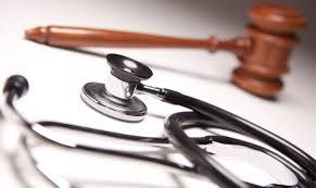 Баланың күюіне қатысты 6 медициналық қызметкер жазаланды