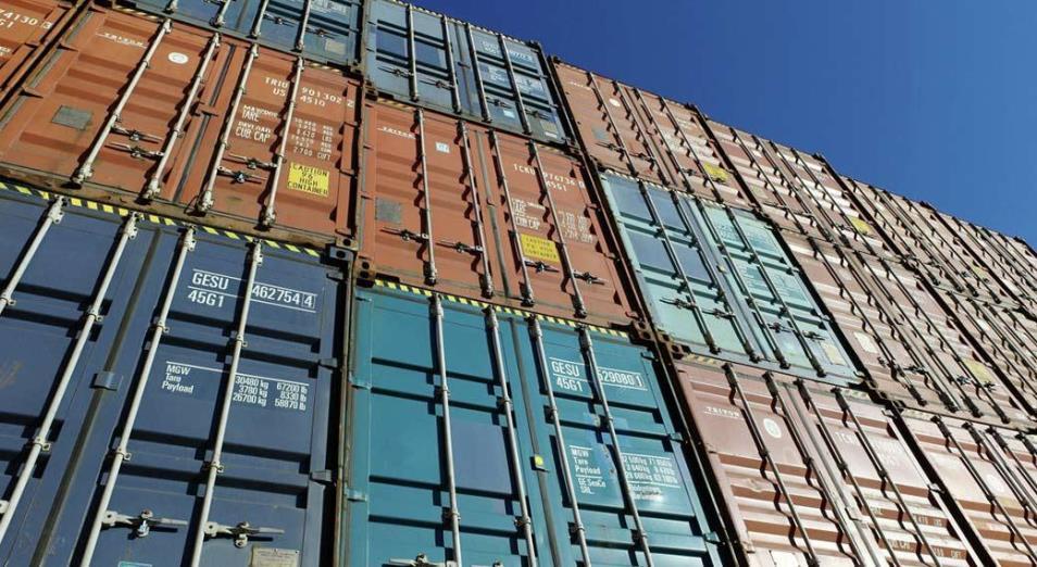 Разница в таможенной статистике РК и КНР упала до $6 млрд