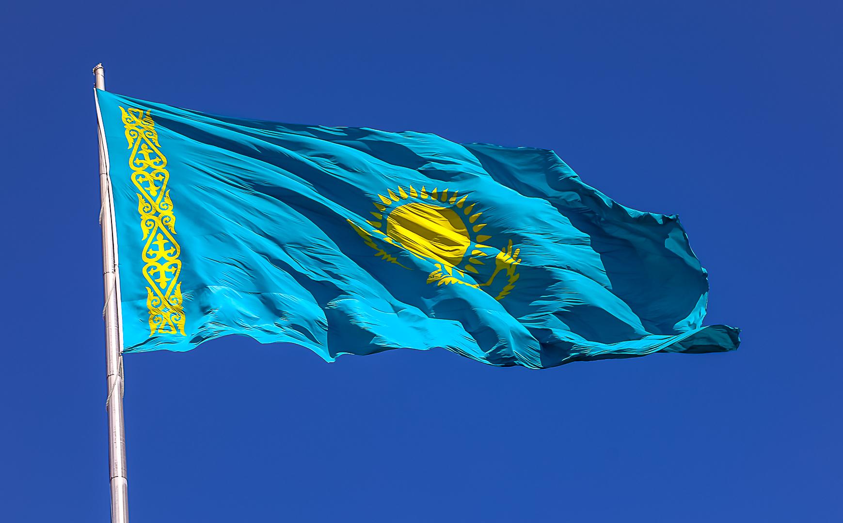 Назначены новые послы Казахстана в ряде стран