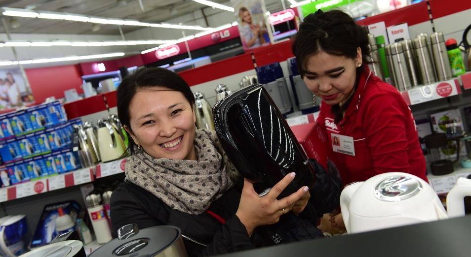Kaspi Жұма помогает бизнесу и поддерживает экономический рост