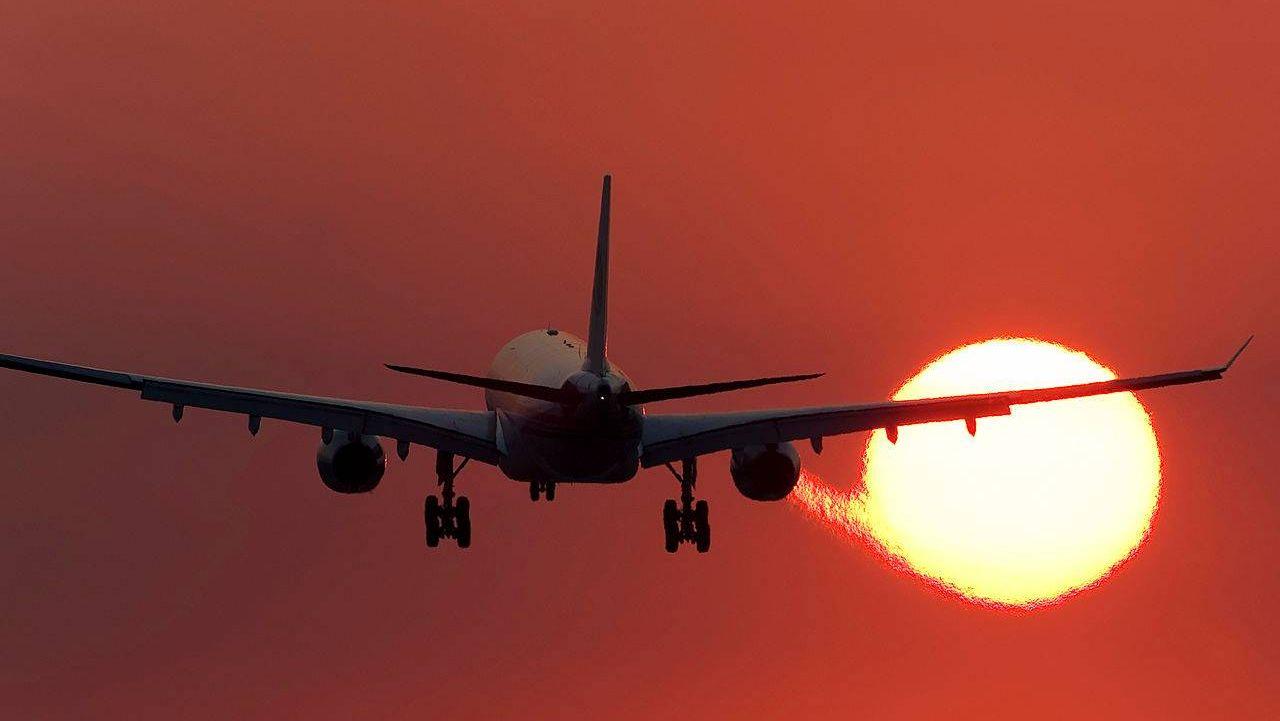 Boeing знала о проблемах с датчиками предупреждения на 737 MAX за год до авиакатастрофы в Индонезии