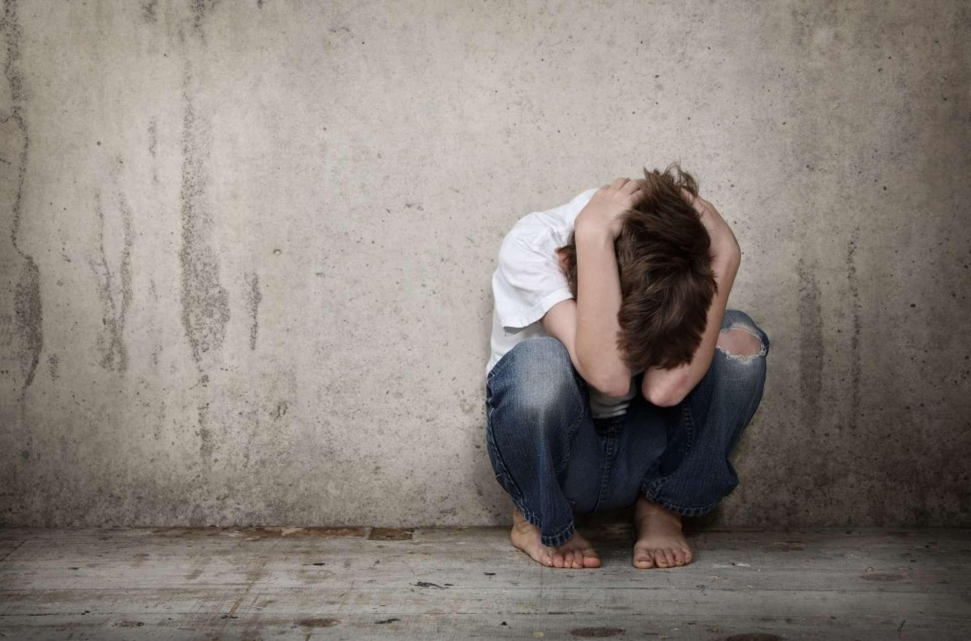 Штрафовать медиков и воспитателей за сокрытие фактов насилия над детьми предлагают в Казахстане
