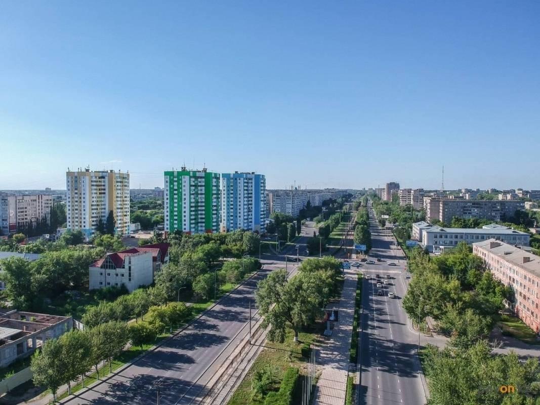 Разработка нового генплана Павлодара обернулась скандалом и обвинениями в плагиате