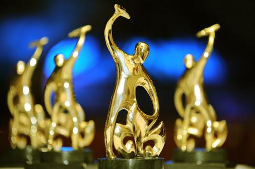 В Нур-Султане пройдет 11-й Национальный горно-металлургический отраслевой конкурс «Золотой Гефест»