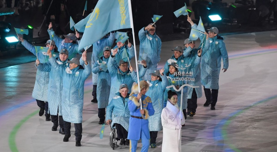 kazahstan-povtoril-rezultat-lillehamerskoj-paralimpiady