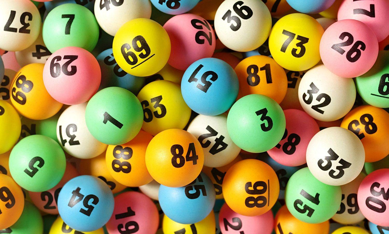 Почти 25 миллионов тенге выиграл в лотерею житель Караганды