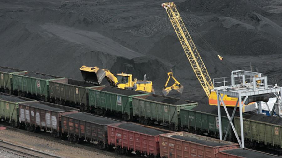 У «КТЖ» достаточно вагонов для перевозки угля  для нужд населения