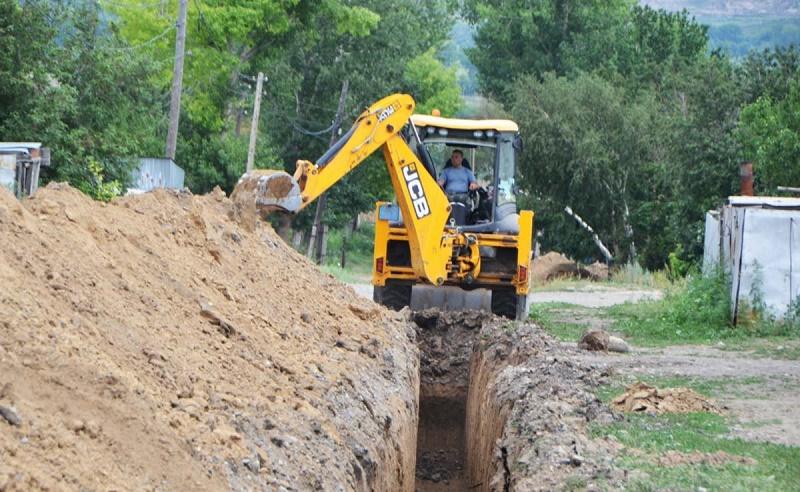 Великобритания готова выделить до $3 млрд на инфраструктурные проекты в Казахстане