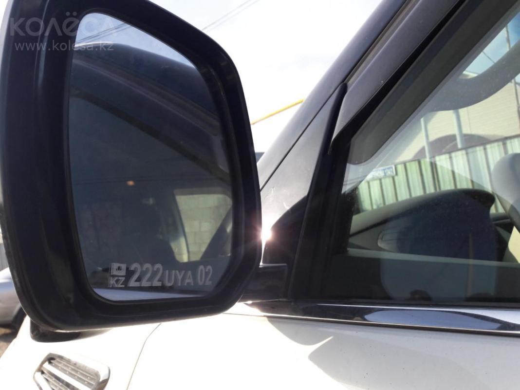 В МВД прокомментировали кражу автозеркал у Дмитрия Баландина