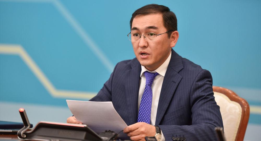 Казахстанцы участвовали в ОПГ по сексуальному рабству