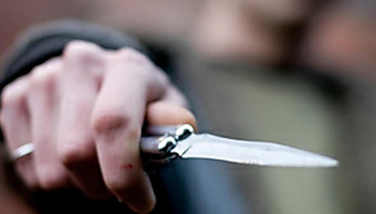 Задержан грабитель, укравший из обменного пункта в Нур-Султане 10 млн тенге