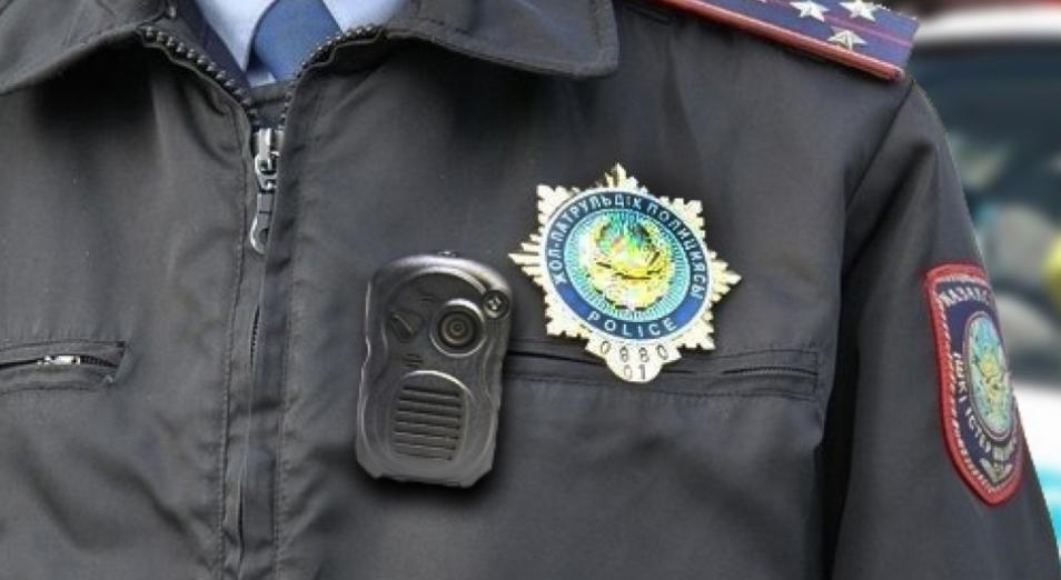 800 тысяч прокурору за бездействие