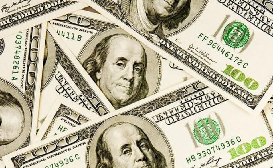 Доллардың нығаюы АҚШ-қа тиімді емес