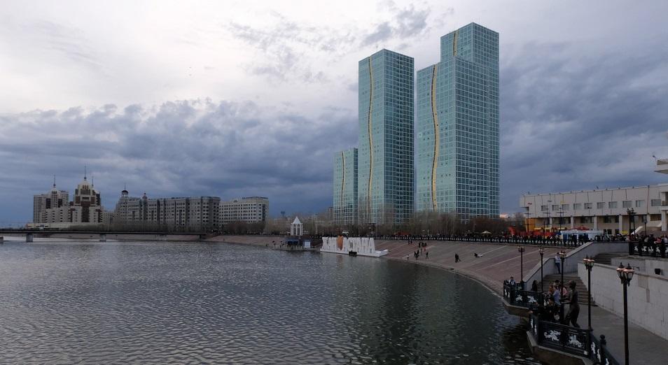 В столице задались вопросом, как создать «город для людей»