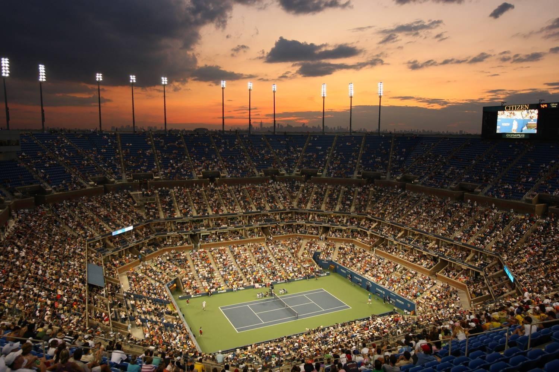 Теннистен US Open додасы басқа қалада өтуі мүмкін