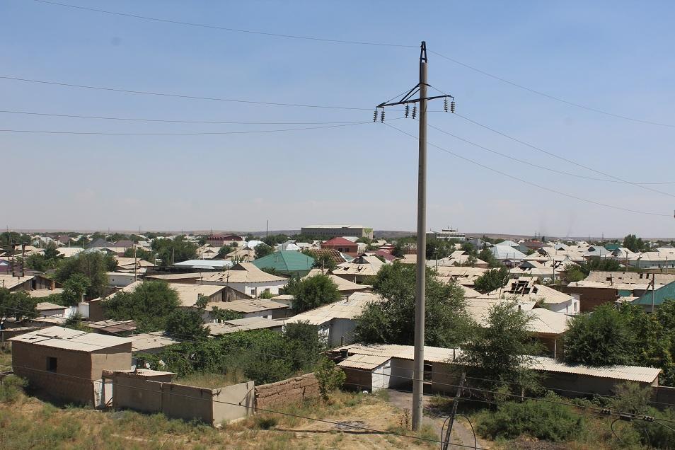 За два дня на счет сбора «Менің Атамекенім» поступило  более 65 млн тенге