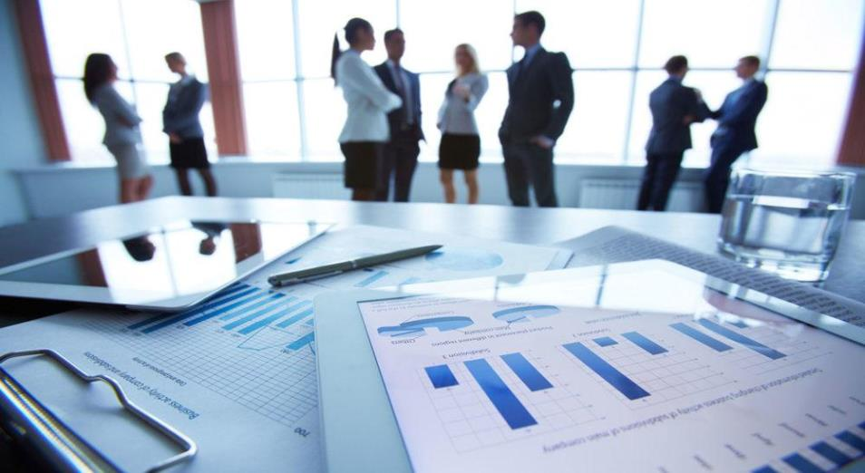 Oliver Wyman проверит казахстанские банки