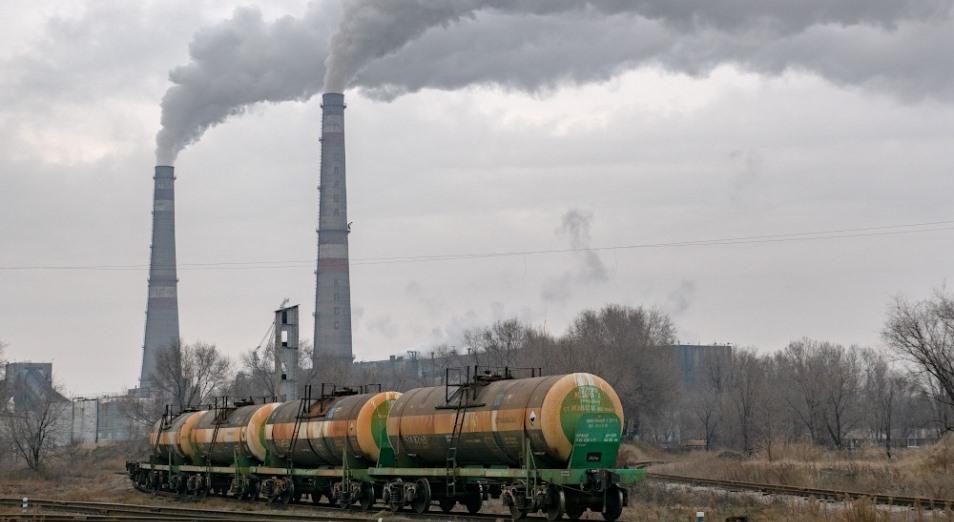 Суды не на пользу экологам