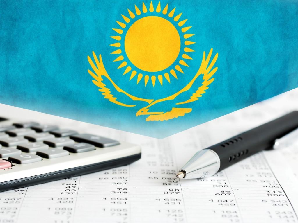 АБР повысил прогноз роста ВВП Казахстана в 2018 году до 3,7%