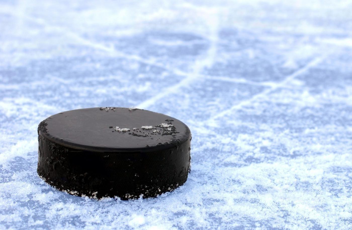 Хоккейден олимпиадалық квалификациялық кезеңнің финалы 2021 жылға шегерілді