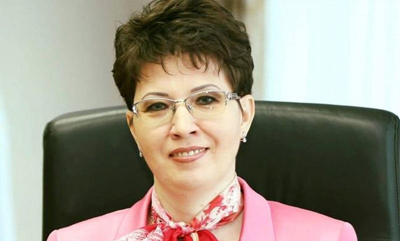 Счетный комитет намерен провести проверку всех нацкомпаний до конца года