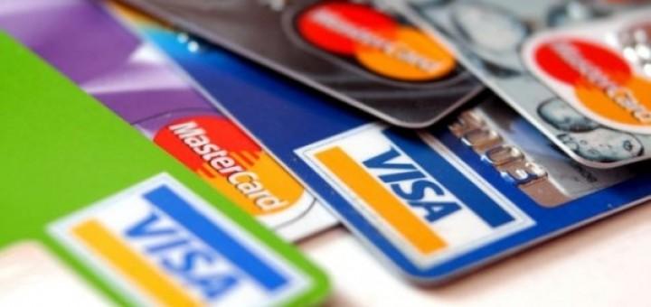 Депутаттар Ұлттық банкке төлем карталарын бақылауға алуды ұсынды