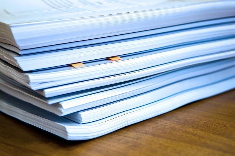 Президент поручил провести ревизию Налогового кодекса