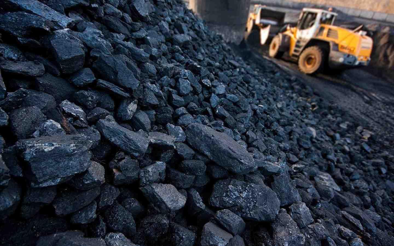 Фабрика по обогащению угля «KAZ феррит» почти вышла на проектную мощность